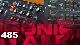 Download Sonic TALK 484 - Send In The Clones Video