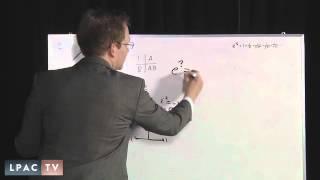 Download Riemann • Riemann Surfaces Video