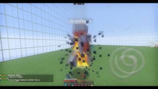 Download [Kohi] Minecraft Montage #10 | Famous Video