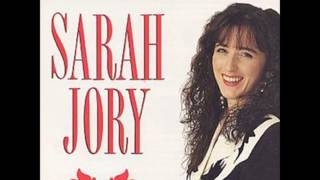 Download Sarah Jory - Mississippi Video