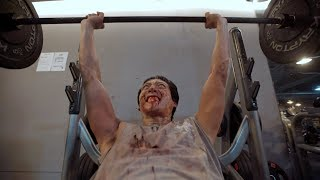 Download How to train your Zombies 活屍健身房 Zombi nge-Gym thây ma tập thể dục ห้องฟิตเนสซอมบี้ Video