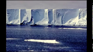 Download Antarctica top secrets exposed - Can you handle the truth? Video