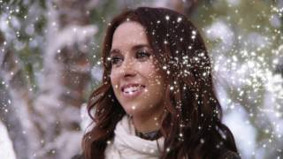 Download A Christmas Melody - Trailer Video