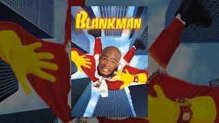 Download Blankman Video