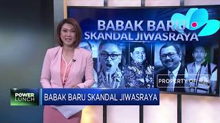 Download Babak Baru Skandal Jiwasraya Video