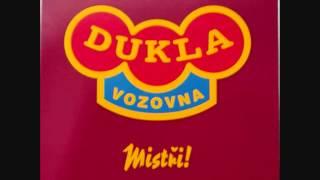 Download Dukla Vozovna - Mistři! FULL ALBUM Video