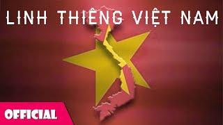 Download Linh Thiêng Việt Nam - Nhiều Ca Sĩ [Official MV] Video