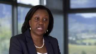 Download Doing Business in Rwanda Video