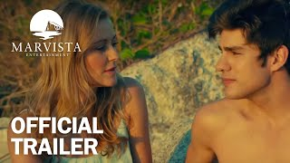 Download A Student's Obsession - Official Trailer - MarVista Entertainment Video