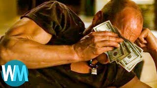 Download Top 10 Saddest Moments in Comedy Movies Video