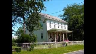 Download 54 Acre Pennsylvania Farm Video