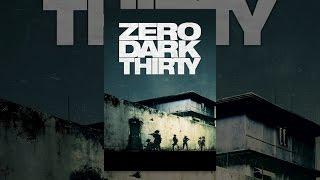 Download Zero Dark Thirty Video
