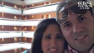 Download Pastor Saeed Abedini Files for Divorce Video