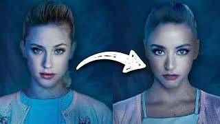 Download We Dressed Like Riverdale Characters for a Day Video