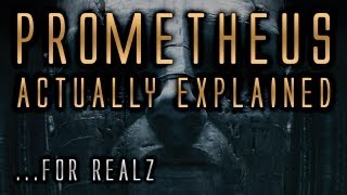 Download Prometheus Actually Explained (With Real Answers) Video