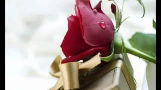 Download happy birthday, my darling... Video