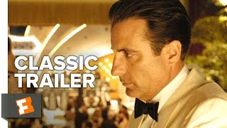 Download The Lost City (2005) Official Trailer #1 - Andy Garcia Movie HD Video