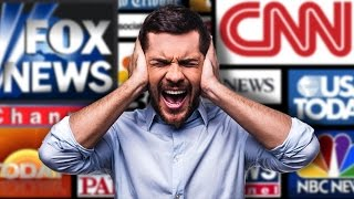 Download Dear Mainstream Media Video