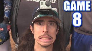Download MANDY CAM! | Offseason Softball League | Game 8 Video