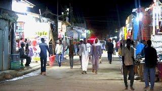 Download Powering Progress: Renewable Energy in the Somali Region Video