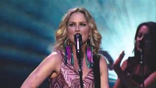 "Download Sugarland: ""Tony"" (Sugarl& live) Video"