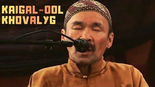 Download canto armonico Tuvano - kargyraa (throat singing) canto sub armonico Video