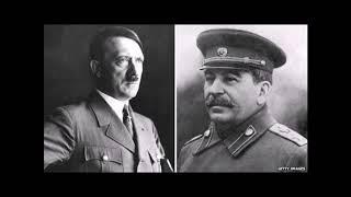 Download Hitler VS Sztálin (Puzsér, Ellenpont) Video