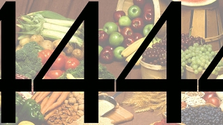 Download How Much Mathematics Can You Eat? - Professor Chris Budd OBE Video