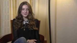 Download Birdy interview fairfax media australie Video