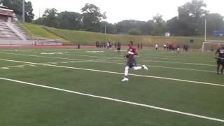 Download Terrance Dunlap Alabama Elite Showcase Video