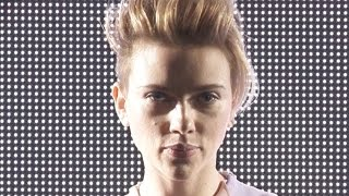 Download Ghost In The Shell - Tokyo Event | (2017) Scarlett Johansson Takeshi Kitano Video