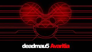 Download deadmau5 - Avaritia Video