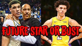Download If You Hate LONZO BALL Watch This! (Can It Change Your Mind?) Video