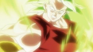 Download Female Broly & All New Gods of Destruction!!! Dragon Ball Super Universe Survival Anime Trailer Video