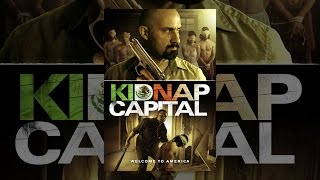 Download Kidnap Capital Video