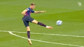 Download 33 Monstrous Volley Goals ● What A Strike! Video
