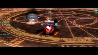 Download Spirit Slaughter 3 [RF Online PvP War x100] Video