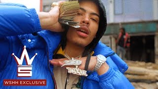 Download Jay Critch ″Everlasting″ (WSHH Exclusive - Official Music Video) Video