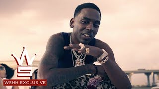 Download Young Dolph ″Kush On The Yacht″ (WSHH Exclusive - Official Music Video) Video