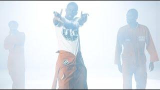 Download YFN Lucci & Rich Homie Quan - Live That Life (feat. Garren) Video