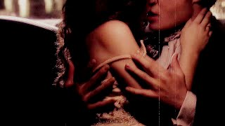 Download Chuck & Blair l Crazy In Love Video