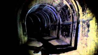 Download ladybower resevior plughole and tunnel exploration Video