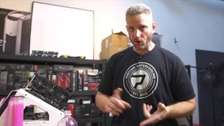 Download How to flush your custom watercooling loop - The Jay Way Video