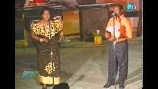Download Faadumo Haldhaa & Xasan Wado Beerkeygan caashaqa mpeg4 Video