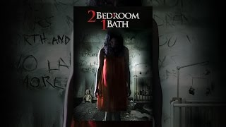 Download 2 Bedroom 1 Bath Video