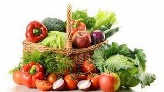Download Agricultura Familiar en Argentina - TvAgro por Juan Gonzalo Angel Video