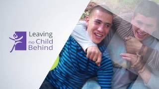 Download Menifa - Leaving no Child Behind Video