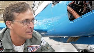 Download Takeoff emergency with debrief and split cam, Wasabinought Reno Air Races 9.14.2018 Video