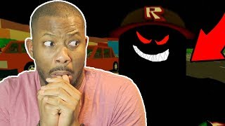 Download REACTING TO A HORROR ROBLOX MOVIE! ″Guest 666″ - Part 1 Video
