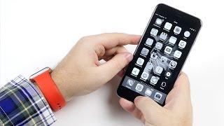 Download 10 комбинаций кнопок iPhone для тебя Video